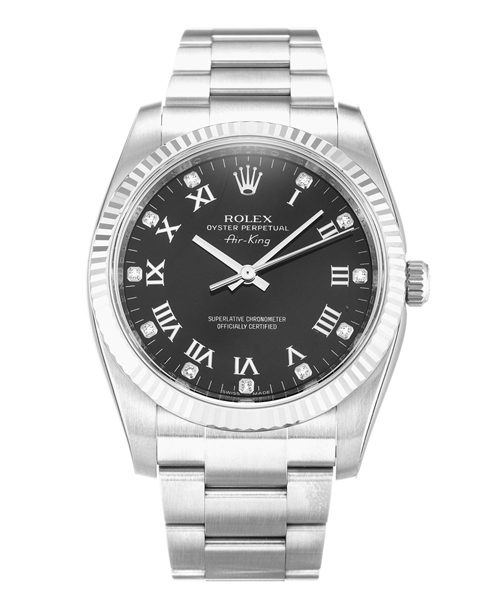 66fa452e6a01 Uncategorized – Replicas Relojes Espana