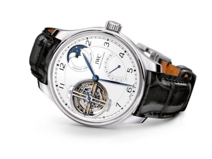 3c863d4590ca Replicas Relojes Espana